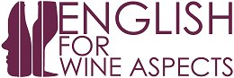 Englis wine aspects