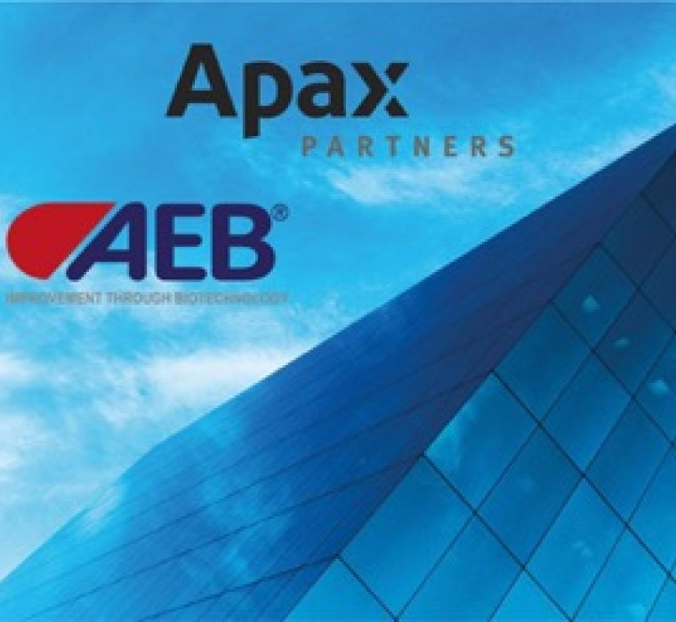 Apax Partners adquireix el Grup AEB de SK Capital