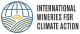 International Wineries for Climate Action nomenada visionària social de l'any per Wine Enthusiast